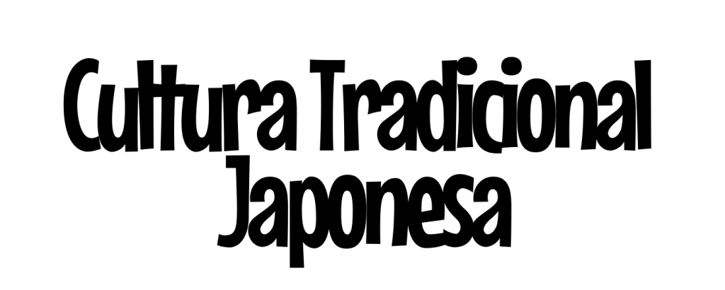 Balão IA Cultura Tradicional Japonesa