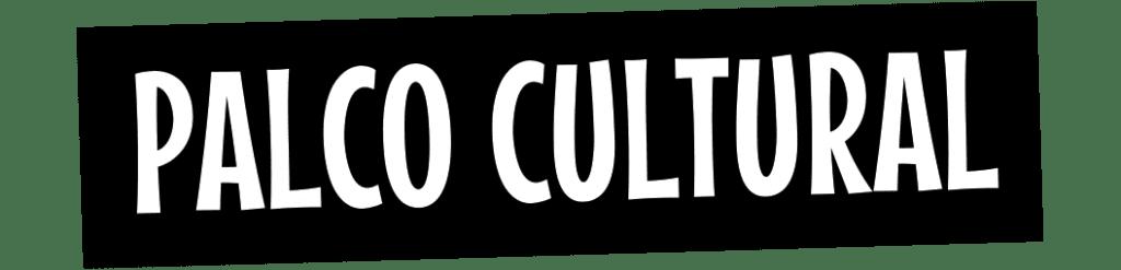 Título Palco Cultural Iberanime