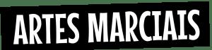 Título Área Artes Marciais