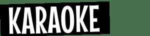 Título Área Karaoke Iberanime