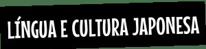 Título Área Language Craft