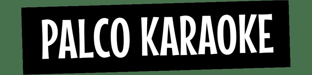 Título Área Palco Karaoke Iberanime