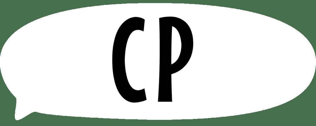 Balão IA CP