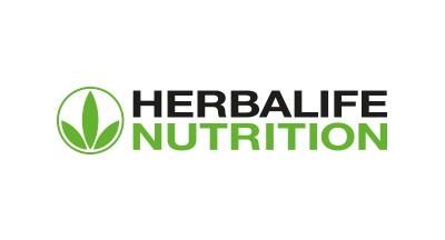 Logo Herbalife Iberanime