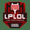 wgr_lplol-logo-2020